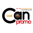 Louk Can Promo Nov 2016