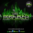 MNML-Beats EP015 Dec 2017