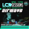 LCD Sessions 36