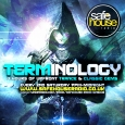 Terminology feat. Iain Cross Sep 2018