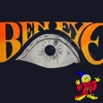 Ben Eye Live @ The Country Club Part 1