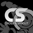 Cross & Spinout LIVE at The Country Club 2002 Part 1