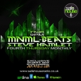 MNML-Beats feat Juxtaposition EP004  Dec 2016