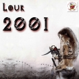 Louk - 2001 (Original Mix) [Country Club Recordings]