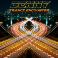Trance Encounter
