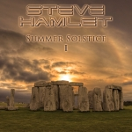 Summer Solstice Mix I