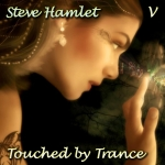 Touched By Trance V