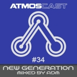 Atmoscast #34 New Generation