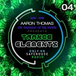 @Trance Elements #04 - Bodstock Warm Up