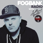 Fogbank Radio : Episode 01