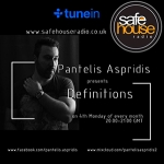 Definitions EP006 Broadcasting 26th March 2018