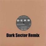 Derb - Derb (Dark Sector Remix)
