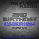 De:Fuzed Radio Show