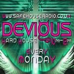 Devious on Safehouse Part 1
