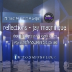 Reflections EP001