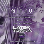 Global Trance Underworld GTU006