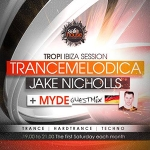 Trancemelodica feat. Myde Guest mix