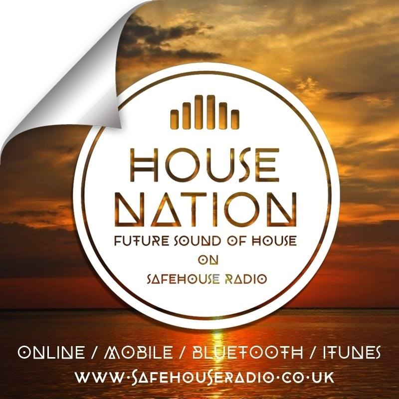 House Nation 17-06-2016