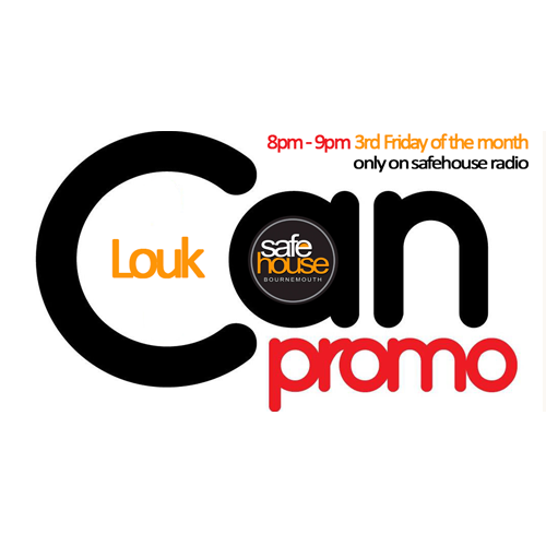 Louk Can Promo Dec 2016