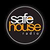 Safehouse logo 100px