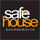 Safehouse Radio