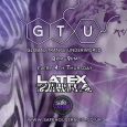 Global Trance Underworld GTU001