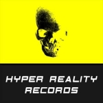 Jake Ayres - Hyper Reality Radio Show Episode 21