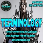Terminology July 2017