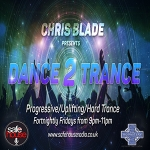 Dance 2 Trance Episode 18