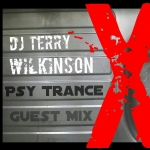 Hyperactive - Terry Wilkinson Guest Mix