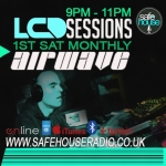 LCD Sessions 25