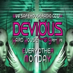 Devious on Safehouse 19-09-2016