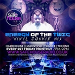Energy of the Twig - EP001