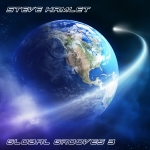 Global Grooves 3