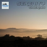 Serenity (Chilled Out Sessions)