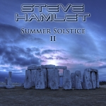 Summer Solstice Mix II